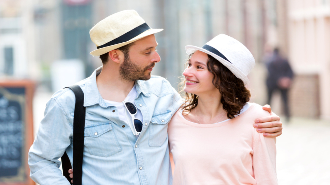 duly answer online online dating matchmakers matching opinion you
