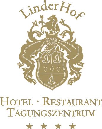 Linderhof Logo