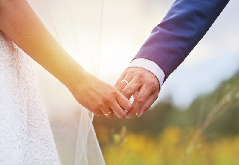 Heiraten LinderHof Erfurt
