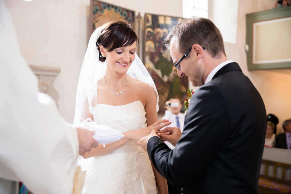 Hochzeit Feiern Hotel Linderhof