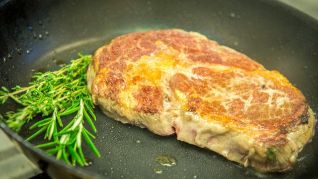 LH Steak 640