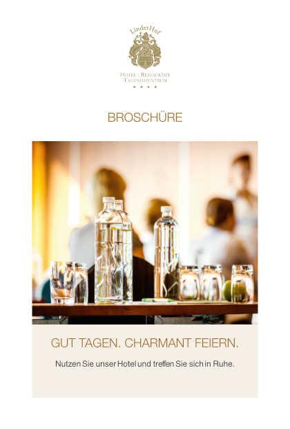Broschüre zum Download